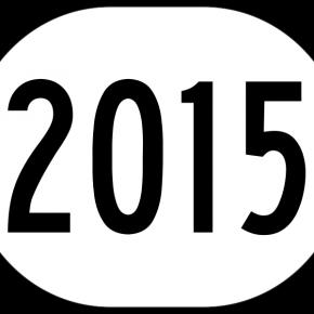 Rekapitulacja roczna - 2015
