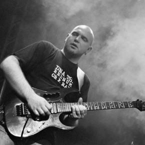 In Memoriam: Piotr Grudziński (15.03.1975-21.02.2016)